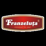 Franzeluta