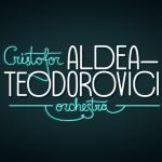 aldea-teodorovici orchestra