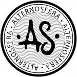 alternosfera