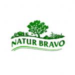 logo_natur_bravo_00