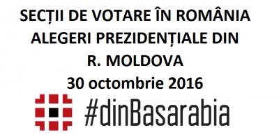 sectii-de-votare-romania-alegeri-prezidentiale-moldova-dinbasarabia