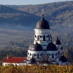 monastiri_Capriana_Moldova-(7)