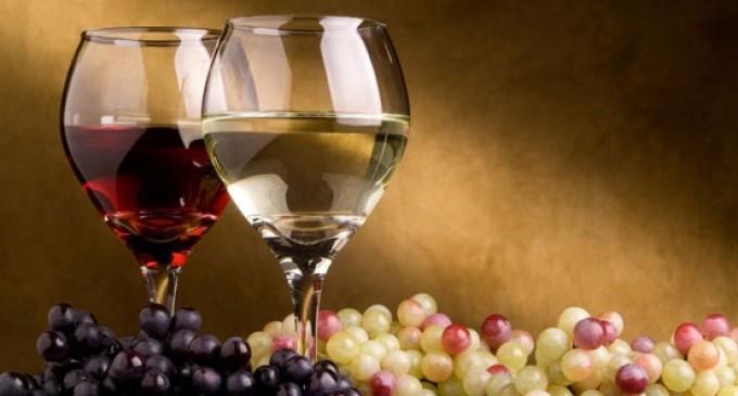 vinuri moldovenesti
