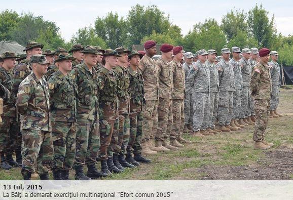Foto: army.md