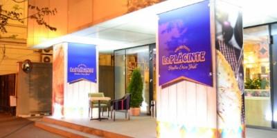 Foto: www.getlokal.ro