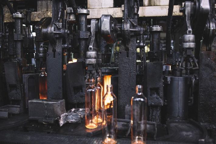 sticlă Moldova 3