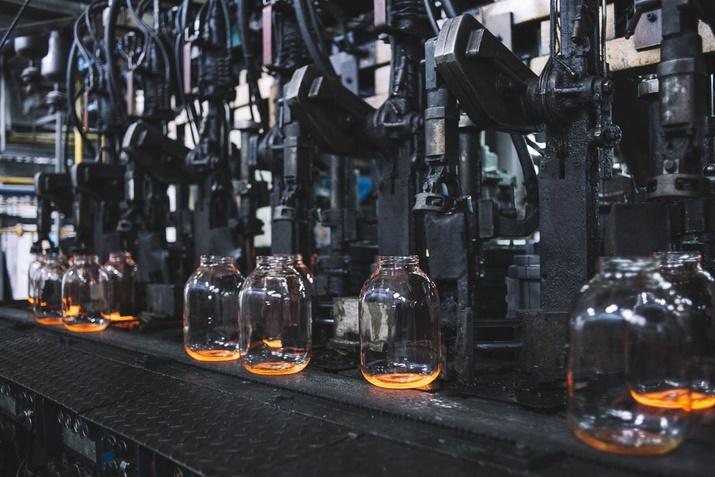 sticlă Moldova 4