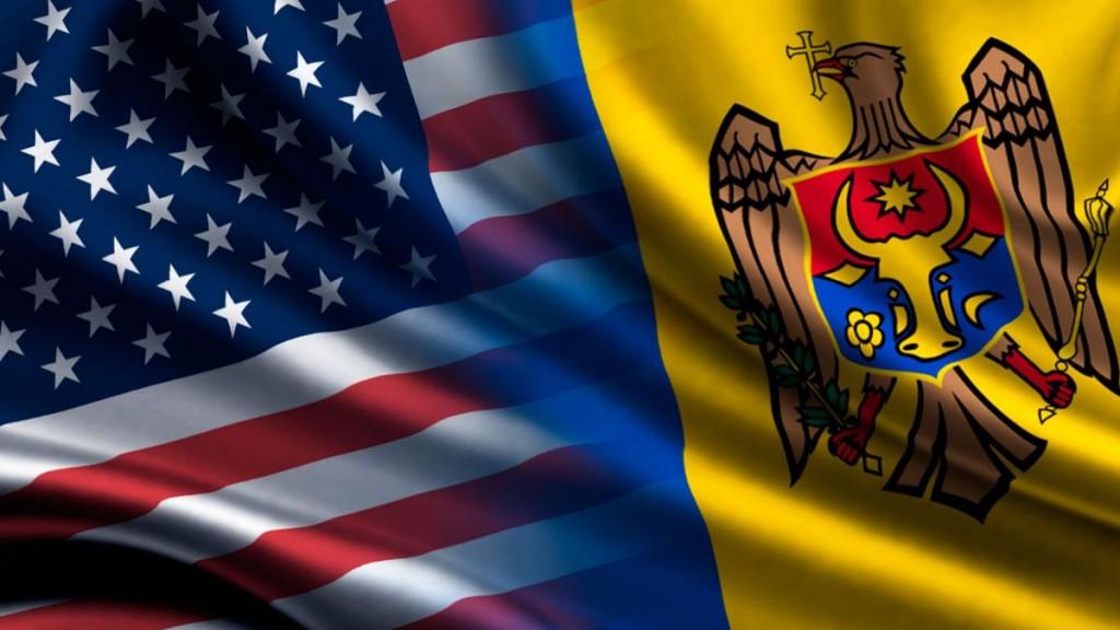 ambasada-sua-ofera-granturi-pentru-ong-urile-si-mass-media-din-moldova-13017