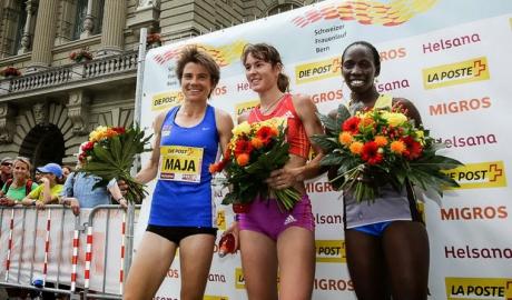 big-o-noua-calificare-la-jocurile-olimpice-de-la-rio-lilia-fisikovici-va-reprezenta-moldova-la-maraton