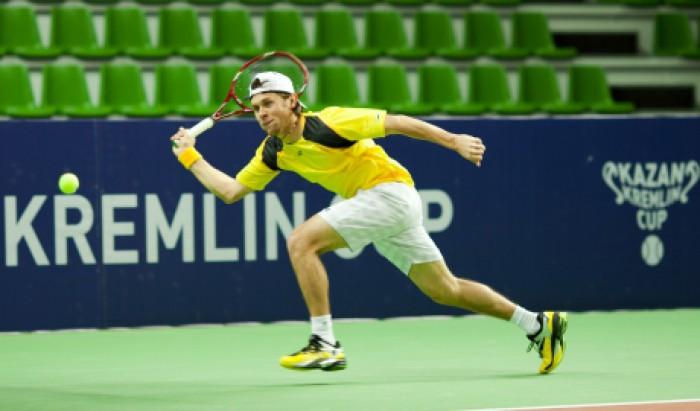 Foto: sports.ru