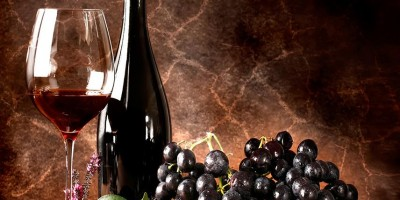 soiurile-autohtone-de-struguri-ce-stau-la-baza-vinurilor-autentice-moldovenesti