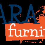 tiara-furniture-logo-hat