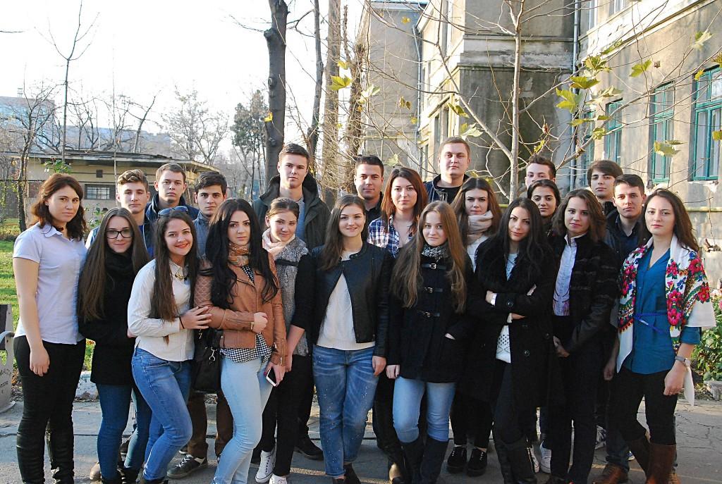 alegeri-OSB-Bucuresti