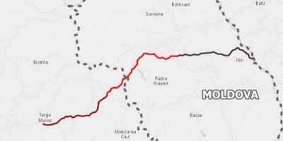 autostrada-targu-mures-iasi-ungheni--inclusa-in-bugetul-romaniei-pentru-2016-14960