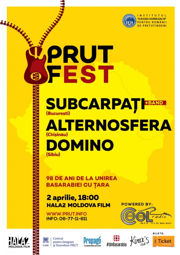 Afis-Prut-Fest-Chisinau-2-aprilie