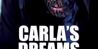 CARLA'S DREAMS - 14 februarie 2016 - Sf. Valentin la Vatra Neamului
