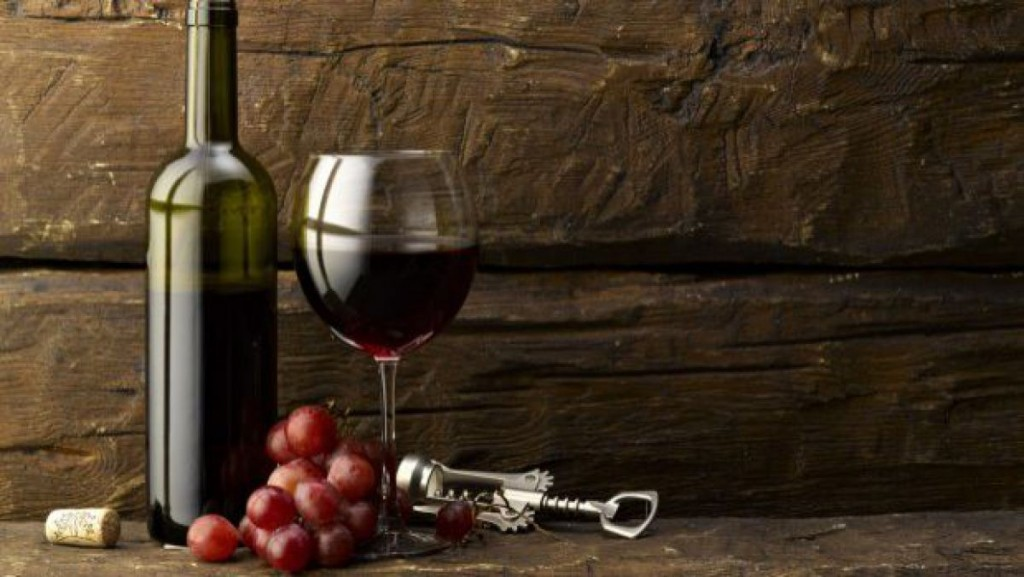 forbes-a-numit-doua-vinuri-moldovenesti-pe-care-merita-sa-le-gusti-in-2016-15475