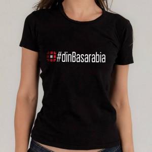 Tricou-dama-dinBasarabia