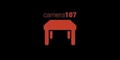 camera107