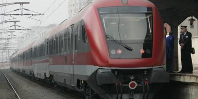 tren-cfr-gratuitate-alegeri-moldova