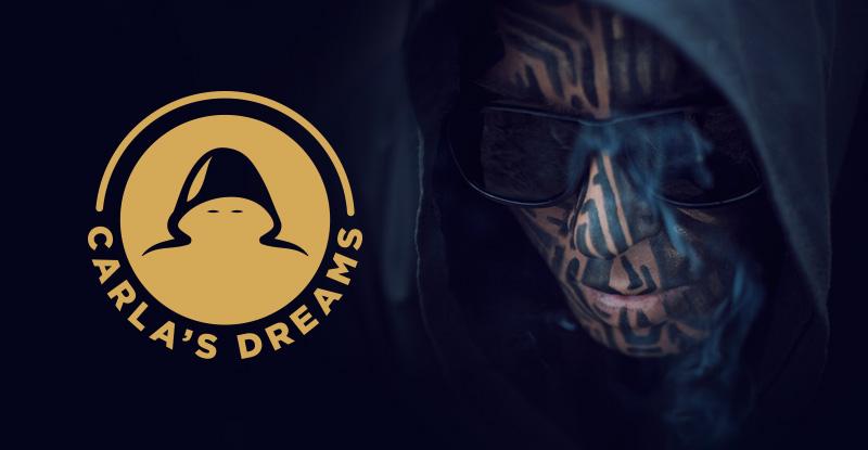 https://www.google.com/search?q=carlas+dreams&source