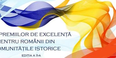 Gala_ICR_Pentru_romanii_din_comunitatile_istorice-850x438
